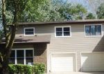 Foreclosed Home in Bloomingdale 60108 MORNINGSIDE DR - Property ID: 3816729814