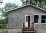 Foreclosed Home in Lombard 60148 W HARDING RD - Property ID: 3816730241