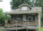 Foreclosed Home in Madison 62060 LEE ST - Property ID: 3816816978