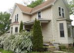 Foreclosed Home in Belvidere 61008 S MAIN ST - Property ID: 3816824409