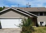 Foreclosed Home in Poplar Grove 61065 TAMARACK HOLLOW ST SW - Property ID: 3816826603