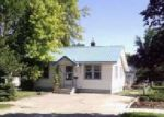 Foreclosed Home in Jerome 83338 2ND AVE E - Property ID: 3816864259