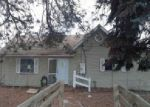Foreclosed Home in Emmett 83617 E 4TH ST - Property ID: 3816869972