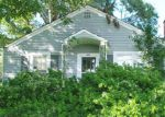 Foreclosed Home in Commerce 30529 N BROAD ST - Property ID: 3816895813