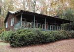 Foreclosed Home in Clarkesville 30523 STEWART LN - Property ID: 3816930393