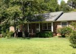Foreclosed Home in Whitesburg 30185 POST RD - Property ID: 3817001799
