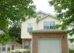 Foreclosed Home in Decatur 30034 SAPPHIRE CT - Property ID: 3817021501