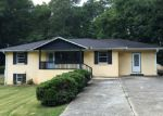 Foreclosed Home in Stone Mountain 30087 STEPHENSON RD - Property ID: 3817034644