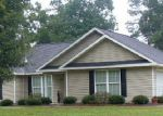 Foreclosed Home in Bainbridge 39819 CRAWFORD RD - Property ID: 3817065742