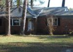 Foreclosed Home in Augusta 30907 WOODLAND RD - Property ID: 3817089379