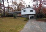 Foreclosed Home in Augusta 30906 RICHMOND HILL RD - Property ID: 3817095968