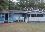 Foreclosed Home in Moultrie 31768 11TH ST SW - Property ID: 3817120933