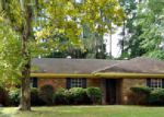 Foreclosed Home in Savannah 31406 SUNDERLAND DR - Property ID: 3817209835