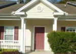 Foreclosed Home in Savannah 31419 TRAVERTINE CIR - Property ID: 3817212905