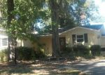 Foreclosed Home in Savannah 31419 NORTHWOOD RD - Property ID: 3817221657