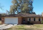 Foreclosed Home in Brooklet 30415 RAILROAD ST - Property ID: 3817242231
