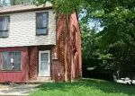 Foreclosed Home in New Castle 19720 DUQUESNE CT - Property ID: 3817296548