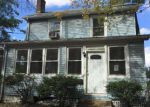 Foreclosed Home in Wilmington 19804 E NEWPORT PIKE - Property ID: 3817304879