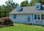 Foreclosed Home in Newark 19711 ALLISON LN - Property ID: 3817311885