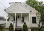Foreclosed Home in Middletown 6457 RANDOLPH RD - Property ID: 3817350411