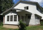 Foreclosed Home in Norwich 06360 CASE ST - Property ID: 3817365753