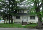 Foreclosed Home in Hartford 06114 FRANKLIN AVE - Property ID: 3817408226