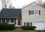 Foreclosed Home in Hartford 06114 YALE ST - Property ID: 3817411743