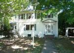 Foreclosed Home in Wethersfield 06109 WOLCOTT HILL RD - Property ID: 3817416552