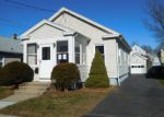 Foreclosed Home in Hamden 06514 GORHAM AVE - Property ID: 3817437577