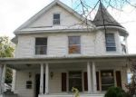 Foreclosed Home in Danbury 06810 PLEASANT ST - Property ID: 3817480946