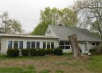 Foreclosed Home in Bridgeport 6606 PALMETTO RD - Property ID: 3817515533