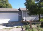 Foreclosed Home in Penrose 81240 8TH AVE - Property ID: 3817547952