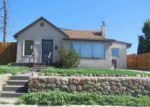 Foreclosed Home in Pueblo 81001 E 10TH ST - Property ID: 3817574214