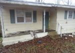 Foreclosed Home in Searcy 72143 HOLMES RD - Property ID: 3817620203