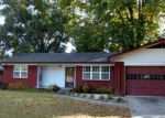 Foreclosed Home in Fort Smith 72904 ROYAL OAK DR - Property ID: 3817634214