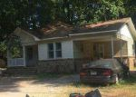 Foreclosed Home in Sheridan 72150 W CHURCH ST - Property ID: 3817637736