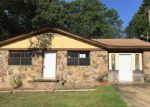 Foreclosed Home in Little Rock 72204 HOLT ST - Property ID: 3817663574