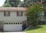 Foreclosed Home in Little Rock 72206 HOLLY SPRINGS BLVD - Property ID: 3817665314