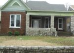 Foreclosed Home in Little Rock 72202 S SUMMIT ST - Property ID: 3817684144