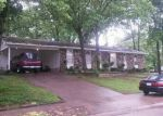 Foreclosed Home in North Little Rock 72116 GREENWAY DR - Property ID: 3817685474