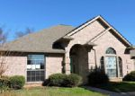 Foreclosed Home in Texarkana 71854 MCDONALD LN - Property ID: 3817717884