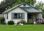 Foreclosed Home in Hartselle 35640 SPARKMAN ST NW - Property ID: 3817866343