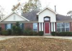 Foreclosed Home in Montgomery 36117 AUTUMN RIDGE RD - Property ID: 3817888693