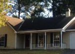 Foreclosed Home in Mobile 36695 STONEMILL RUN - Property ID: 3817909268