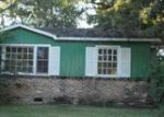 Foreclosed Home in Mobile 36606 W BARKLEY DR - Property ID: 3817923279