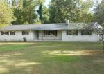 Foreclosed Home in Guntersville 35976 SECTION LINE RD - Property ID: 3817932936