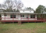 Foreclosed Home in Boaz 35957 STRANGE RD - Property ID: 3817934232