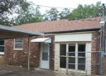 Foreclosed Home in Huntsville 35810 WHARTON RD NW - Property ID: 3817939940