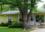 Foreclosed Home in Huntsville 35811 WAKEFIELD DR NE - Property ID: 3817942110