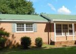 Foreclosed Home in Huntsville 35811 HOMESTEAD RD - Property ID: 3817943882